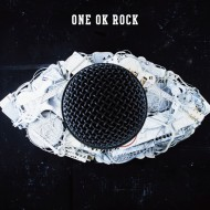 ONE-OK-ROCK-_-人生×僕=