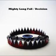MLF-Dec_h1