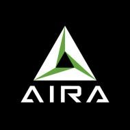 aira_logo