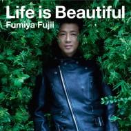 fumiya_lib_kikangentei