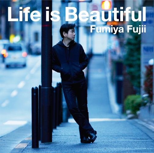 fumiya_lib_tsujo
