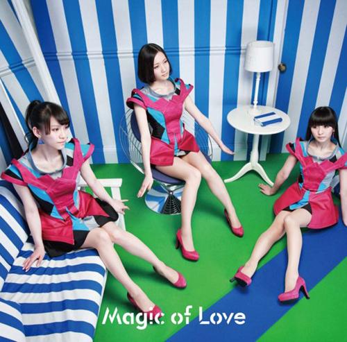 news_large_perfume_magicofLove_normal201340231