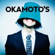 okamotos_syokai_H14