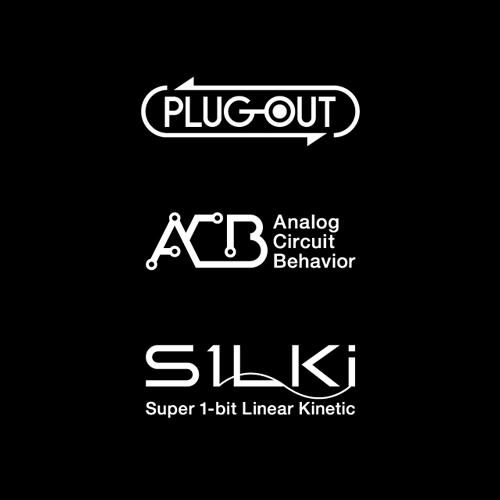 plugout_acb_s1lki