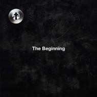 thebiginning_h1