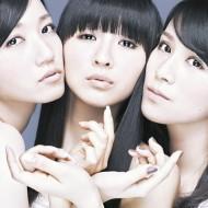01_perfume_voice