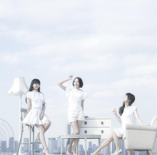 02_perfume_laser