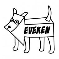 eveken1
