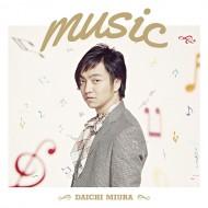 music_MV_h1