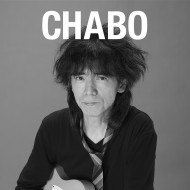 chabo_jacket1
