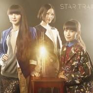 ST_syokai_NEW_web