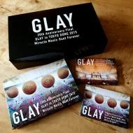 glay_photo