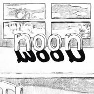 noon-moon_tsujo