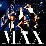 max_live_top
