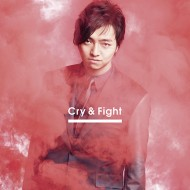 Cry&Fight_MV_h1