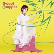 SweetClapper_syokai