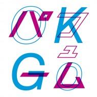 Pfm-OKGo_jacket