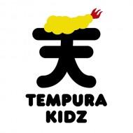 TEMPURA_LOGO