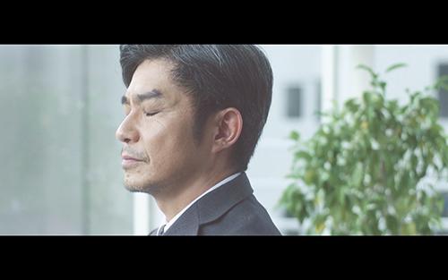 日本郵便_ONEPIECE年賀状メーカー_念願叶う篇_1