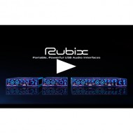 roland_rubixpv