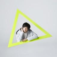 hashimoto_NW_T