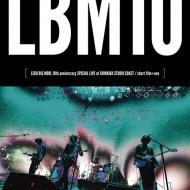 LBM_10thLIVE