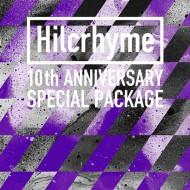 Hilcrhyme_10thLIVE_SP