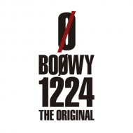 boowy1224_top