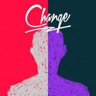 OOR_Change